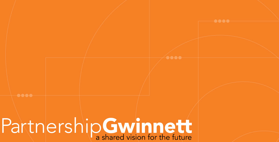 Partnership Gwinnett