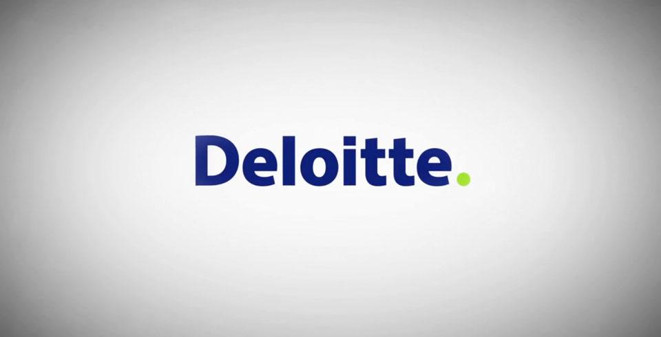 Deloitte Consulting | ...